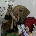 exhibition_landori_32