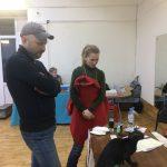 exhibitions_landori_42