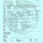 diploma_zemfira_shayan_landori_13