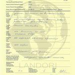 diploma_zemfira_shayan_landori_5