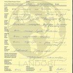 diploma_zemfira_shayan_landori_9